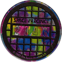 World POG Federation (WPF) > Space Precinct Kinis Multi-colour-06-Space-Precinct-2040-(3).