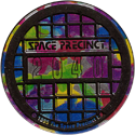 World POG Federation (WPF) > Space Precinct Kinis Multi-colour-06-Space-Precinct-2040-(4).