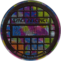 World POG Federation (WPF) > Space Precinct Kinis Multi-colour-06-Space-Precinct-2040.