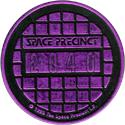 World POG Federation (WPF) > Space Precinct Kinis Purple-06-Space-Precinct-2040.