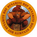 World POG Federation (WPF) > Stagg Legends of the West 01-Dynamite-Hot.