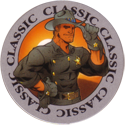 World POG Federation (WPF) > Stagg Legends of the West 04-Classic.