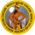 World POG Federation (WPF) > Stagg Legends of the West 05-Ranch-House-Chicken.