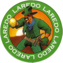 World POG Federation (WPF) > Stagg Legends of the West 06-Laredo.
