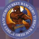 World POG Federation (WPF) > Stagg Legends of the West 07-Turkey-Ranchero.