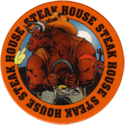 World POG Federation (WPF) > Stagg Legends of the West 08-Steak-House.