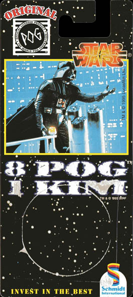 World POG Federation (WPF) > Schmidt > Star Wars Checklist etc. Star-Wars-Blister-pack-(front).