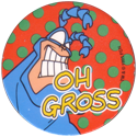 World POG Federation (WPF) > The Tick 06-Oh-Gross-I.