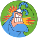 World POG Federation (WPF) > The Tick 09-Tick---grin-I.
