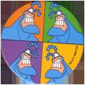World POG Federation (WPF) > The Tick 11-Tick-x-4.