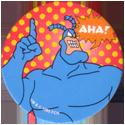 World POG Federation (WPF) > The Tick 13-Tick---Aha.