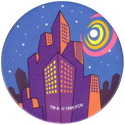World POG Federation (WPF) > The Tick 14-City-View.