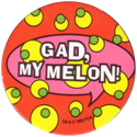 World POG Federation (WPF) > The Tick 15-Gad,-my-melon-II.