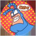 World POG Federation (WPF) > The Tick 16-Tick---Keen-I.