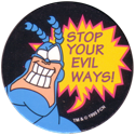 World POG Federation (WPF) > The Tick 19-Stop-your-evil-ways-II.