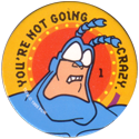 World POG Federation (WPF) > The Tick 20-You're-not-going-crazy.