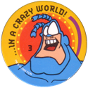 World POG Federation (WPF) > The Tick 22-...In-a-crazy-world.