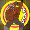 World POG Federation (WPF) > The Tick 30-Dean-I.