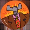 World POG Federation (WPF) > The Tick 31-Dean-II.