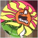 World POG Federation (WPF) > The Tick 35-El-Seed-III.