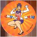 World POG Federation (WPF) > The Tick 36-American-Maid-I.