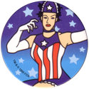 World POG Federation (WPF) > The Tick 37-American-Maid-II.