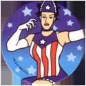 World POG Federation (WPF) > The Tick 37-American-Maid-II.