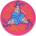 World POG Federation (WPF) > The Tick 46-Tick-x-3.