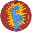 World POG Federation (WPF) > The Tick 51-Tick---Power-Slam-I.