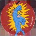 World POG Federation (WPF) > The Tick 51-Tick---Power-Slam-I.