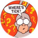 World POG Federation (WPF) > The Tick 57-Where's-Tick-.