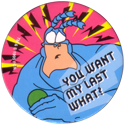World POG Federation (WPF) > The Tick 58-You-want-my-last-what-.