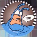 World POG Federation (WPF) > The Tick 60-Tick---NO!.