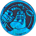 World POG Federation (WPF) > The Tick Kinis Blue-The-Tick-Keen.