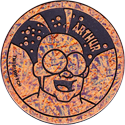 World POG Federation (WPF) > The Tick Kinis Bronze-Arthur.