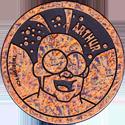 World POG Federation (WPF) > The Tick Kinis Bronze-Arthur.