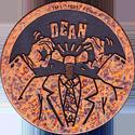World POG Federation (WPF) > The Tick Kinis Bronze-Dean.