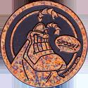 World POG Federation (WPF) > The Tick Kinis Bronze-The-Tick-Spoon.