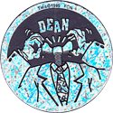 World POG Federation (WPF) > The Tick Kinis Chrome-Dean.