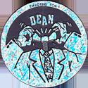 World POG Federation (WPF) > The Tick Kinis Chrome-Dean.