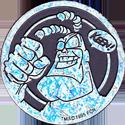 World POG Federation (WPF) > The Tick Kinis Chrome-The-Tick-Keen.