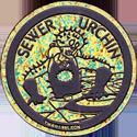 World POG Federation (WPF) > The Tick Kinis Gold-Sewer-Urchin.