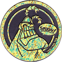World POG Federation (WPF) > The Tick Kinis Gold-The-Tick-Spoon.