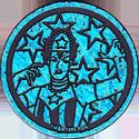 World POG Federation (WPF) > The Tick Kinis Light-Blue-American-Maid.