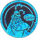 World POG Federation (WPF) > The Tick Kinis Light-Blue-The-Tick-Spoon.
