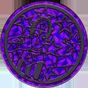 World POG Federation (WPF) > The Tick Kinis Purple-American-Maid.