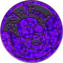 World POG Federation (WPF) > The Tick Kinis Purple-Arthur.