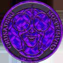 World POG Federation (WPF) > The Tick Kinis Purple-Crusading-Chameleon.