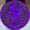 World POG Federation (WPF) > The Tick Kinis Purple-El-Seed.