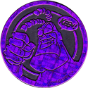 World POG Federation (WPF) > The Tick Kinis Purple-The-Tick-Keen.
